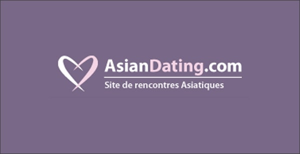 Avis Asian Dating