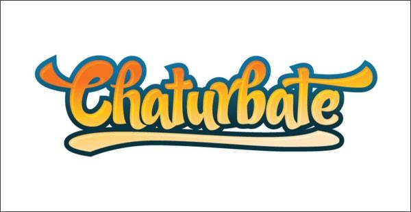 Avis sur Chaturbate site de rencontre par cam