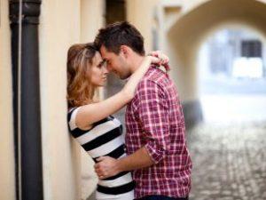 rencontres locales avis entre homme et femme