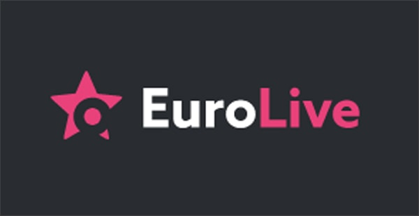 Avis sur EuroLive site de rencontre par cam