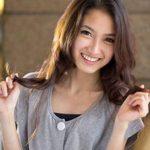 femme asiatique célibataire su asiatique rencontre