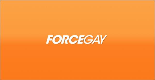 avis force gay site rencontre homo