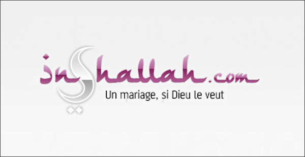 Avis site de rencontre musulman Inshallah