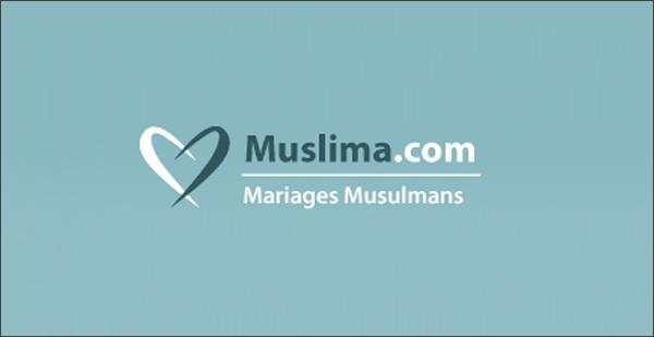 Avis site de rencontre musulman Muslima