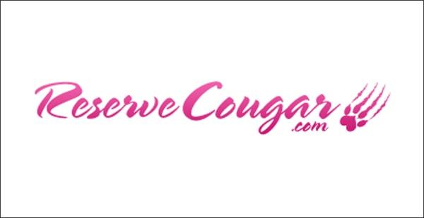 avis reserve cougar site de rencontre