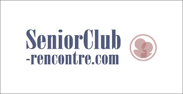 Avis site de seniorclub rencontre